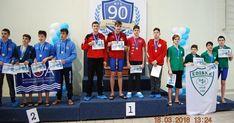 Μεγάλες εμφανίσεις των κολυμβητών του ΟΦΘΑ σε Αλεξανδρούπολη και Ιωάννινα http://ift.tt/2pue8W2