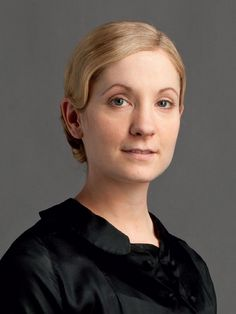 photo 3/14 - Downton Abbey - Joanne Froggatt - © PBS