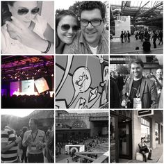 day 2 #rp13