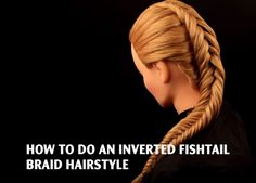 New video has just been posted! Master this braid in 5 minutes. https://www.youtube.com/watch?v=UOtMzqIKwhY