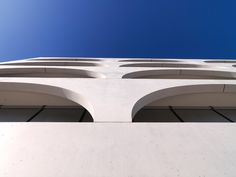 Landquart, Graubünden, Schweiz Opera House, Building, Travel, Landscape Pictures, Switzerland, Places, Viajes, Buildings, Trips