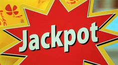 Jackpot dari agen poker - Capai jackpot berbarengan agen poker lewat cara yang sederhana, simak penjelasan lengkapnya inilah. Bermain taruhan online umumnya bettor lebih pilih jackpot jadi hadiahnya. Agen poker Android nyatanya cukup cermat menangkan kemauan dari bettor
