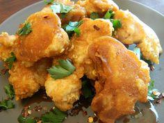 ... YUMMY INDIAN FOOD on Pinterest | Indian, Samosas and Plum chutney