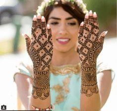 Best Mehndi Designs for Fingers wedding henna Wedding Henna Designs, Indian Henna Designs, Full Hand Mehndi Designs, Henna Art Designs, Mehndi Designs 2018, Stylish Mehndi Designs, Mehndi Designs For Beginners, Mehndi Designs For Girls, Mehndi Design Photos