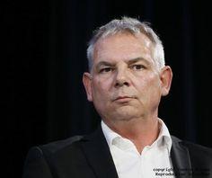 Le numéro un de la CGT Thierry Lepaon a annoncé sa démission devant la commission exécutive de la CGT. La succession ne sera pas simple.