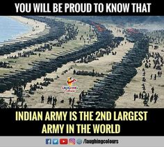 that's my India Wierd Facts, Wow Facts, Real Facts, Wtf Fun Facts, Funny Facts, Random Facts, True Interesting Facts, Interesting Facts About World, Intresting Facts