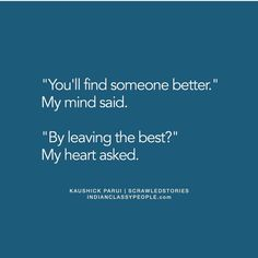 aisa log ka sat hi araha don't talk to me app ka acha ka liya Bol tha hu tho teri care ha issliya gussa araha ha muhje Story Quotes, Sad Quotes, Life Quotes, Inspirational Quotes, Qoutes, Tiny Stories, Heartfelt Quotes, Sweet Words, Love Quotes For Him