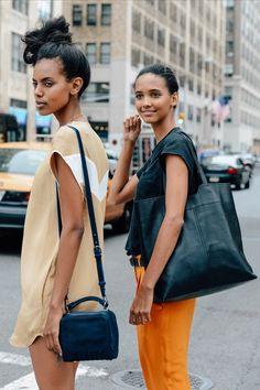 Patterson Maker Miller — fashion-clue: www.fashionclue.net | Fashion...