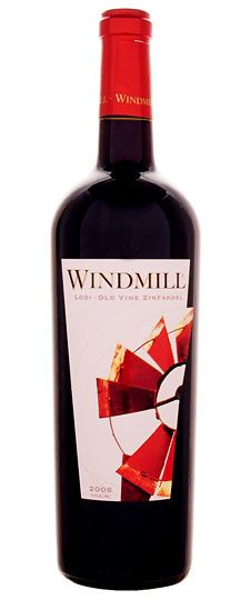 Windmill is not as easy to find but definitely worth buying if you can get your hands on it