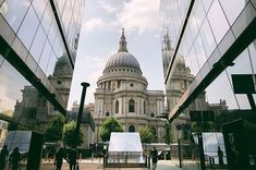 #stpaulscathedral #london #vsco #vscocam #iphonex #iphoneography