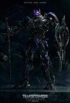 Transformers: The Last Knight 2017 movie download, Transformers: The Last Knight full film download, Transformers: The Last Knight full movie direct download, Transformers: The Last Knight full movie download, Transformers: The Last Knight full movie download free, Transformers: The Last Knight movie download, Transformers: The Last Knight movie download 720p, Transformers: The Last Knight movie download hd, watch Transformers: The Last Knight full movie free,