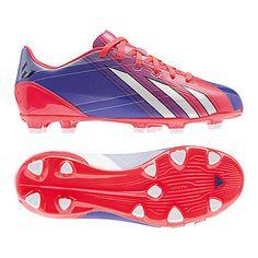new concept f4c5b 1a26f adidas F30 Messi TRX FG Junior - Gr. 36 23 - Kinder Fussballschuhe -  G95002sparen25.com , sparen25.de , sparen25.info