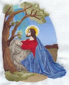 Machine Embroidery Designs at Embroidery Library! - Murals