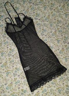 Boohoo Black Petite Abbi Neck Strap Mesh Lace Slip Camisole Strappy Top Size 6 S Compression Stockings, Lace Slip, Shapewear, Boohoo, Camisole, Athletic Tank Tops, Underwear, Mesh, Best Deals