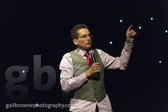Event Photography, Gold Coast, Brisbane, Lens, Photo And Video, Funny, Ha Ha, Hilarious, Entertaining
