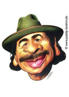Carlos Santanar - www.remix-numerisation.fr - Rendez vos souvenirs durables ! - Sauvegarde - Transfert - Copie - Restauration de bande magnétique Audio