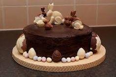 Image result for easter baking