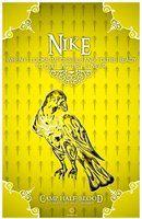 Nike Cabin