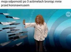 Very Funny Memes, True Memes, Polish Memes, Zero The Hero, Weekend Humor, Past Tens, Good Mood, Haha, I Am Awesome