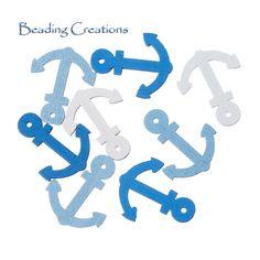 http://www.bidorbuy.co.za/seller/366992/Beadingcreations