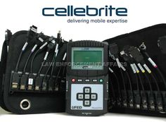 Cellebrite and Nuix Announce Partnership. It was recently announced that Cellebrite and Nuix this week announced a partnership that will enable users to contextualize complex investigations