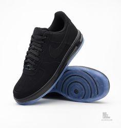 f8223c5a4583 caliroots.com LUNAR FORCE 1 ´14 Nike 654256-001 AF 1´s! 94765
