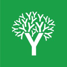 The Young Foundation (Retro) — Designer:	Justus Oehler; Firm:	Pentagram, UK; Year: 2005