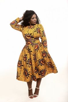 Media personality Toolz looks so Curvylicious as the New Face For Shape You Africa u2013 a line for shapewear. She is also currently on a trip with Bryan Okwara ...  sc 1 st  Pinterest & Adult Disco Diva Plus Size 70s Disco Costume - Party City   Big Girl ...