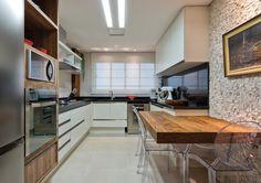 ornare cozinhas - Pesquisa Google