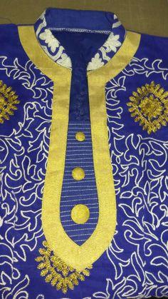 Shri Radhey Krishna boutique Churidhar Neck Designs, Neck Designs For Suits, Blouse Back Neck Designs, Blouse Designs Silk, Neckline Designs, Bridal Blouse Designs, Sleeve Designs, Collar Kurti Design, Kurti Sleeves Design