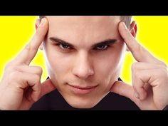 DERS ÇALIŞMAK ve ZEKA KULLANIMI için EN İYİ 10 TAKTİK - YouTube