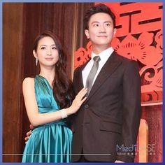 「Yes, I do!」台劇女皇林依晨訂婚了,幸福滿載 ♥! 她對美麗的定義,就是要了解自己的內在和外在,並調整到最佳狀況,才是女性真正的美。  http://www.medilase.com.hk/ http://instagram.com/medilase755nm  (圖片轉載自網絡)