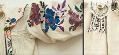 Ia Traditionala Romaneasca Floral Tie, Clothes, Accessories, Blouse, Women, Fashion, Outfits, Moda, Fashion Styles
