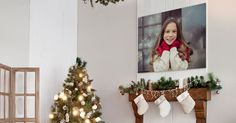 Cheap Canvas Prints - CHRISTMAS Sale: -85% discount. Guaranteed Delivery in time for Christmas with Express Shipping: only for canvas orders (without frames).   Hurry up!!!   http://www.canvasdiscount.com #cheapcanvasprints