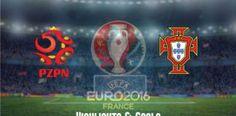 Watch Poland vs Portugal Highlights Euro 2016  http://sportyhighlights.com/poland-vs-portugal-highlights-goals/  #Poland vs #Portugal – #highlights #EURO2016 #football #POLPOR #PORPOL #POLvPOR #PORvPOL #POLvsPOR #PORvsPOL #uk #usa #unitedkingdom #vietnam #russia #netherlands #germany #france #italy #asia #africa #indians #footballfans #soccerfans #spain #eurocup2016 #englandfootball #sportyhighlights #polska #eurocup2016 #soccer #sports #video