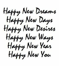 Inspirational New Year Quotes Christ 2019 For Family And Friends