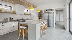 CILLIAN JOHNSTON – Cabinet Makers – Luxury Bespoke Furniture | Contemporary
