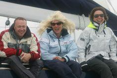 Sailing Day, Boat Hire, Portsmouth, Rain Jacket, Windbreaker, Wellness, Popular, Sports, Most Popular