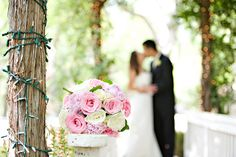 best-wedding-photographers-austin018.jpg 900×599 pixels
