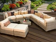 stackable patio chairs 1000 images about furniture on wicker 28764