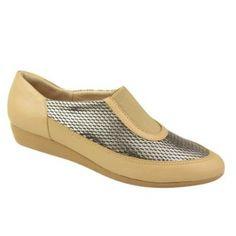 ab99be9c4 7 melhores imagens de sapatos usaflex | Sapatos retro, Sapatos ...