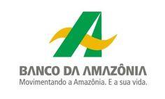 Saiu Edital para realização do concurso do Banco da Amazônia, que oferece 57+CR oportunidades para níveis médio e superior com salários entre R$ 1950,42 e R$ 2.357,84, para os cargos de técnico bancário e médico do trabalho. Confira mais detalhes, CLIQUE NA IMAGEM...