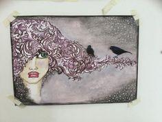 (5) Photos from Anja Andresen Waage's post in Art... - Anja Andresen Waage