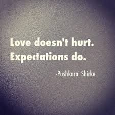 quotes about hurt feelings of love - Google zoeken