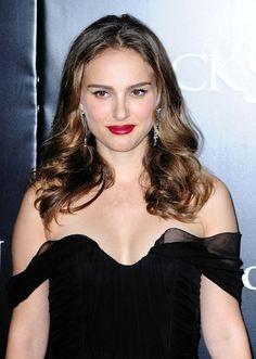 Natalie Portman naked celebrity pictures - Celebrity ...