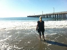 Avila Beach, California, USA