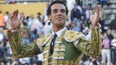 Notiferias Toros en Venezuela y el Mundo: BAYONA (FRANCIA): Morenito y Fandiño pasean oreja ...