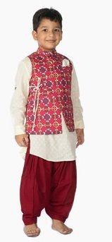 #Stylemylo #kidswear #kidsonlineshop #Onlineshopping #designerwear #indianwear #kidsfashion #kidsstyle #ethnickids #babiesclothes #pathani #rajasthanwear