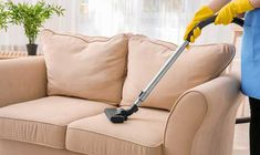 Complete Carpet & Upholstery Cleaners, here we offers best Upholstery Cleaning Service which includes Upholstery Cleaning, Carpet Repairs, Tile & Grout Cleaning and many more services in San Carlos. Cleaning Upholstered Furniture, Upholstered Sofa, Deep Cleaning Tips, Cleaning Hacks, Floor Cleaning, Steam Cleaning, Cleaning Checklist, Dry Cleaning, Silica Gel