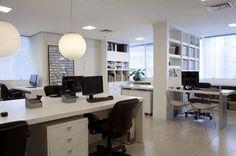 moveis para escritorio branco paulammagnani 15600